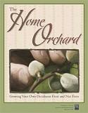 Home Orchard Garden