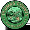 Plumas County Logo
